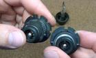 Philips D2S -  jak rozpoznać oryginalną żarówkę